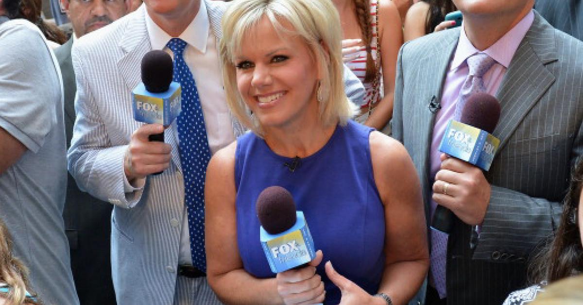 Beloved former Fox News host calls BS on Bill O'Reilly amid latest bombshell allegations