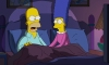 youtube_animation on fox_the simpsons