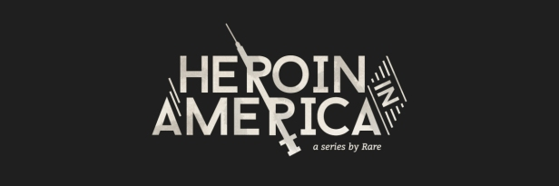Heroin in America| Series Overview