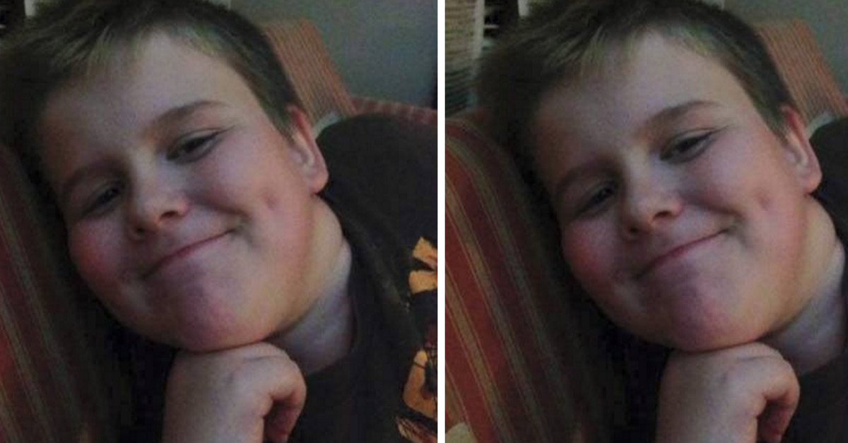 New reports shines a different light on the family of a 13-year-old boy who killed himself in New York