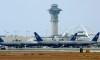 Attacks Close Los Angeles International Airport