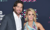 carrie-underwood-mike-fisher-cmt
