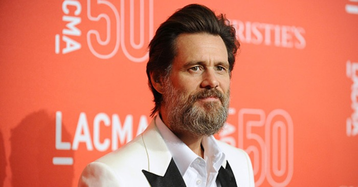 Jim Carrey's legal team has obtained the one thing that could prove his innocence in his ex-girlfriend's death