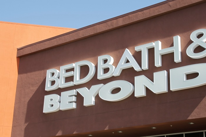 15 ways to save at Bed Bath & Beyond