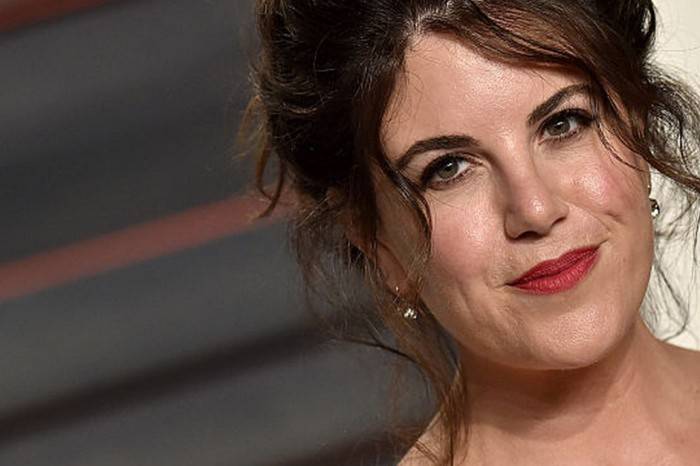"Monica Lewinsky rips Roger Ailes for using her scandal to launch lewd ""culture of exploitation"""