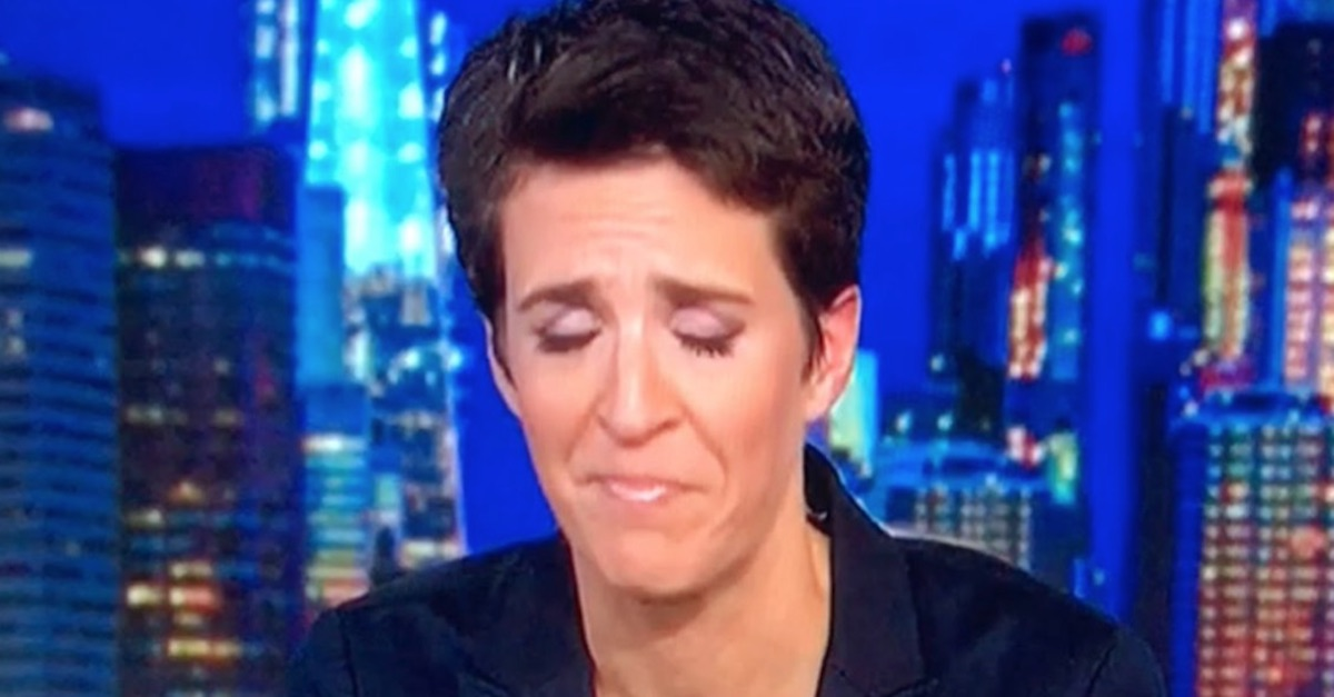 https://rare.us/wp-content/uploads/sites/3/2016/11/maddow2.jpg
