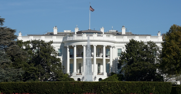 The White House Is Worth Over $420 Million