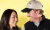 chip-and-joanna-gaines