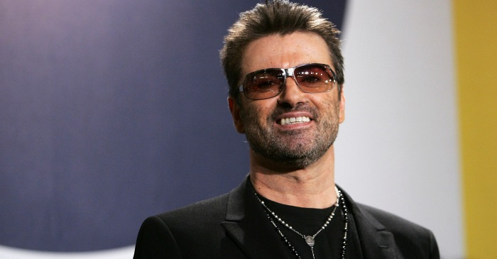 George Michael's family pens a touching tribute to the late singer on the first anniversary of his death