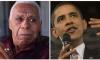 Wilbur Trammell- Obama split