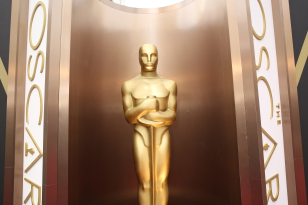 7 award-winning facts about the Oscars