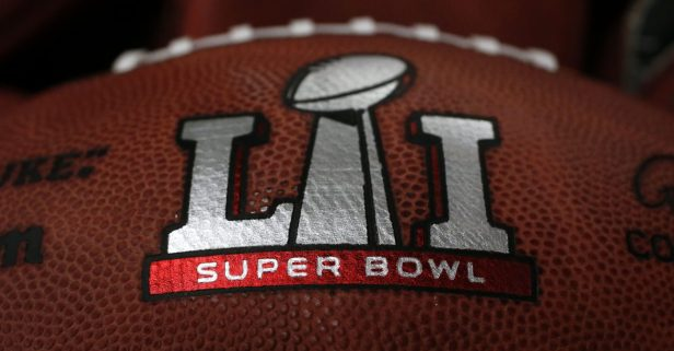 Famous fans of the Super Bowl LI teams: The Falcons and the Patriots
