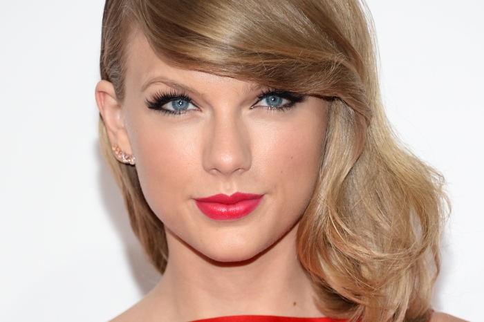 Taylor Swift's public trial against a DJ she said groped her has finally come to an end