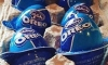 cadbury-oreo