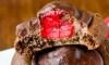 chocolate-cherry-cookies