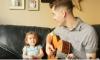 daddy-daughter-duet