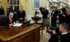 donald-trump-first-executive-order