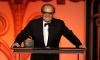 37th AFI Life Achievement Award On TV Land Prime – Show