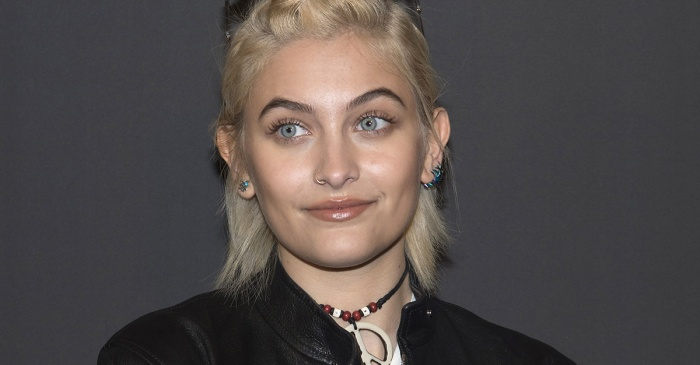 Paris Jackson was not about to let Wendy Williams off easy for criticizing her Rolling Stone interview