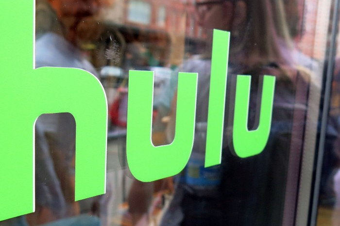 "Hulu live TV service on tap for ""under $40"" in the next few months"