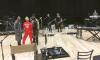 lady-gaga-sb51-halftime-rehearsal