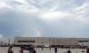 rainbow-over-airport