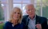 Biden Foundation