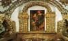 capuchin-crypt