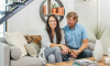 chip-and-joanna-gaines-fixer-upper-houseboat