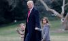 donald-trump-with-grandchildren
