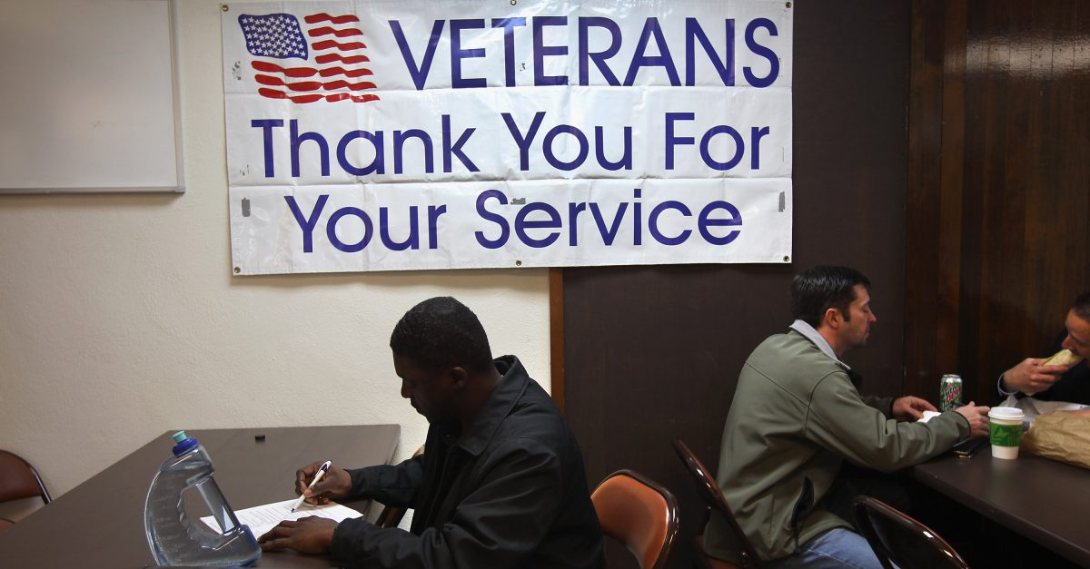 Veterans to get business boost in Houston thanks to two organizations dedicated to giving back