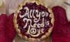 love-pie