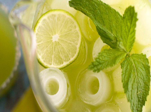 Treat yourself to a 'rita on the nation's favorite holiday