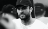 sam-hunt-black-white