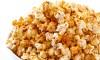 taco-popcorn