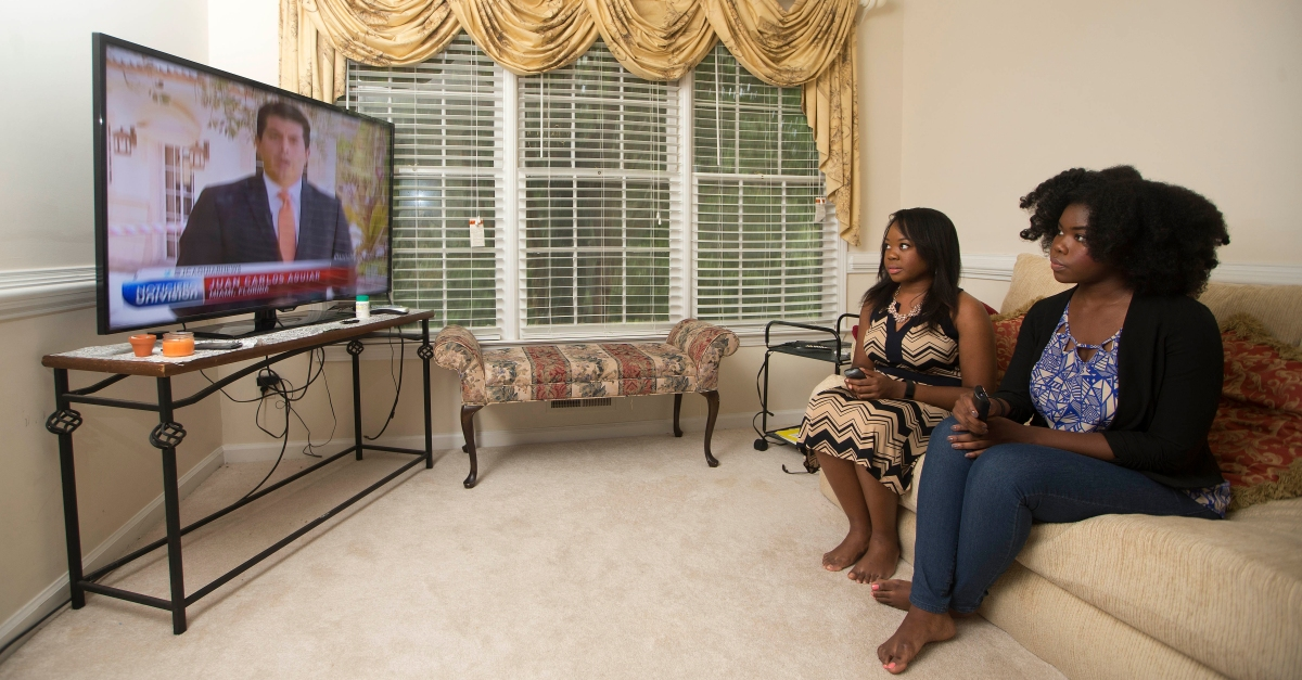 Here are some easy ways to shrink your cable bill without cutting the cord