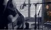 willie-nelson-video