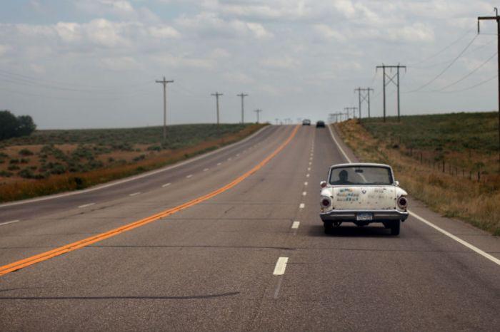 10 road trip hacks every traveler needs to know