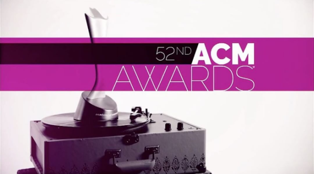 Rare Country predicts the 2017 ACM Awards winners