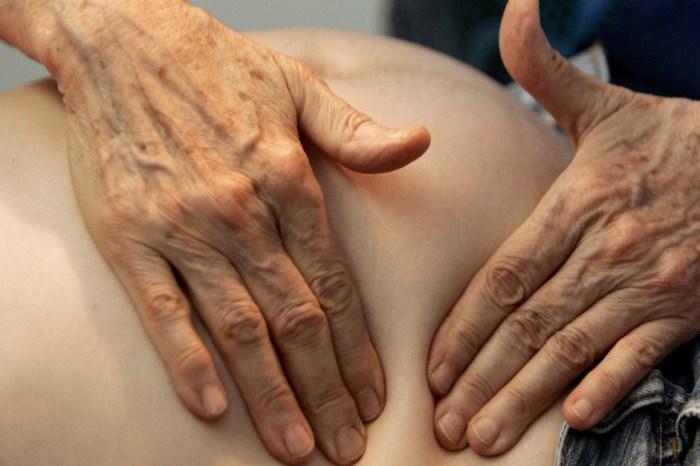 Alabama's insane midwifery regulations are costly and inhumane