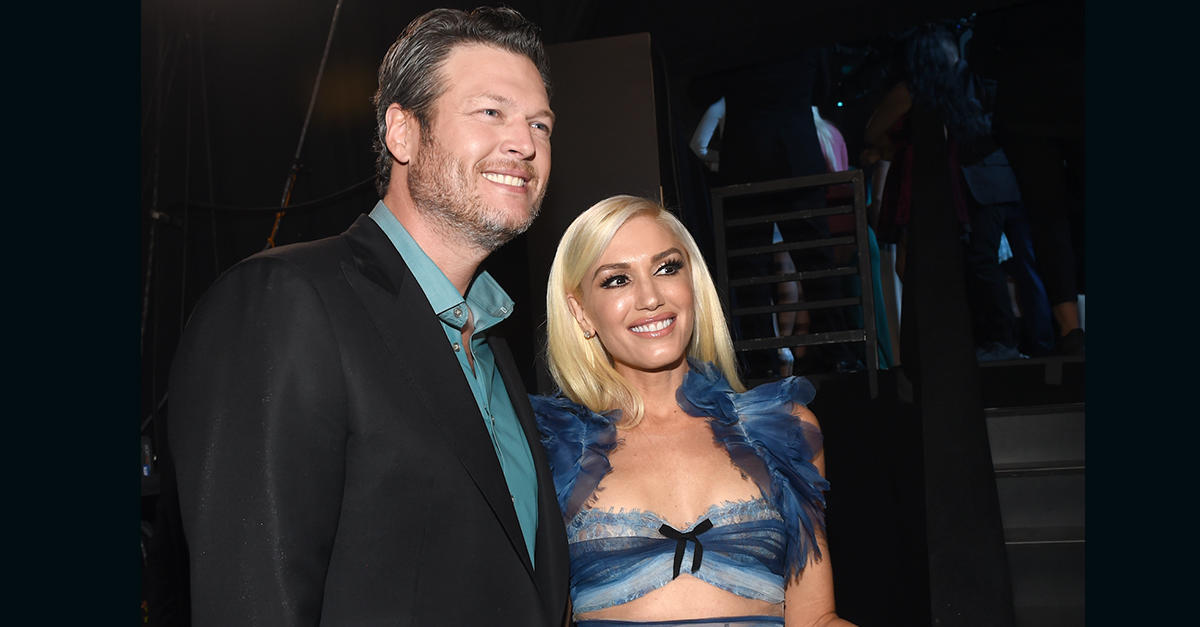 Blake Shelton fans speak their minds when it comes to his love life