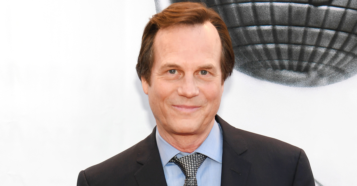 Details on a newly released death certificate reveal what caused Bill Paxton's sudden death