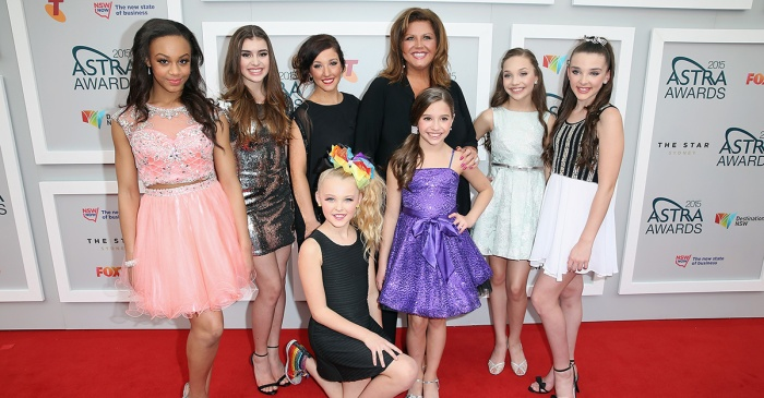 """Dance Moms"" fans are not going to like this news about the future of the show"