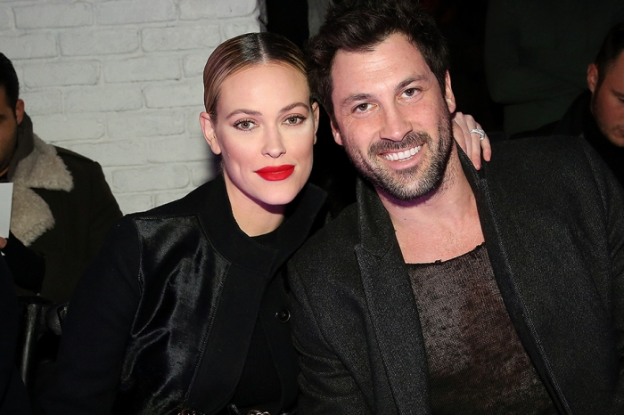 """""""DWTS"""" fans aren't going to like what Peta Murgatroyd just said about her future on the show"""