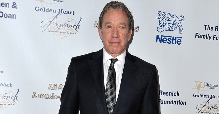 "Months after it was cancelled, ABC still maintains ""Last Man Standing's"" demise had nothing to do with Trump"