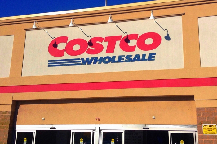 You can often get these things from Costco without a membership