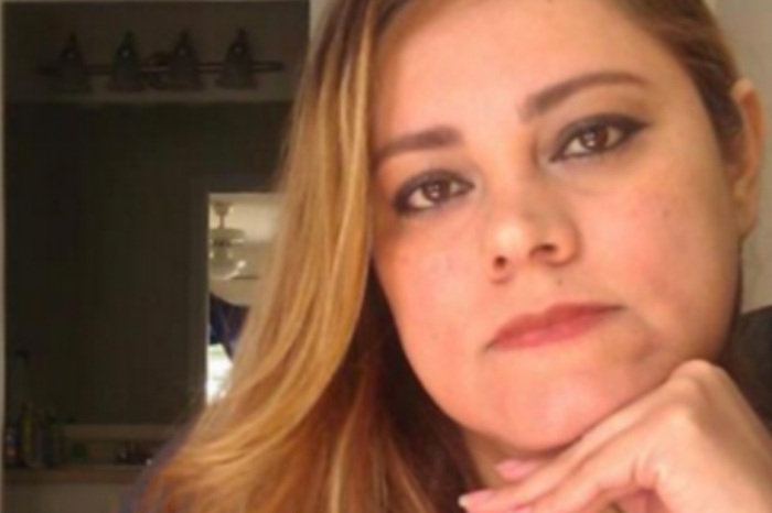 Woman smuggles in and holds Mexican mother captive to inseminate her on the dining room floor, police say