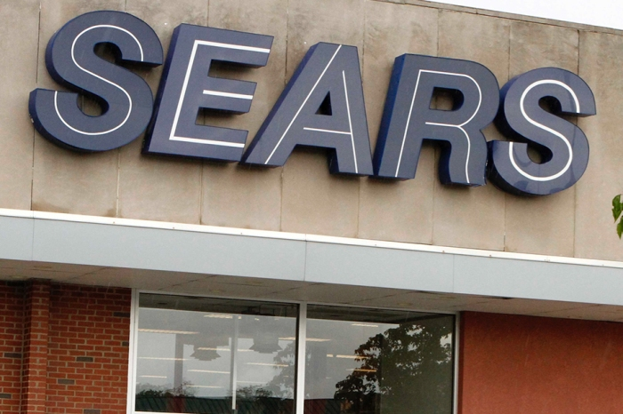 Still no word on plans for Houston's Midtown Sears store, shuttered last week after 79 years