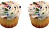 walmart-cupcake