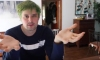 youtube_pranksters in love green hair